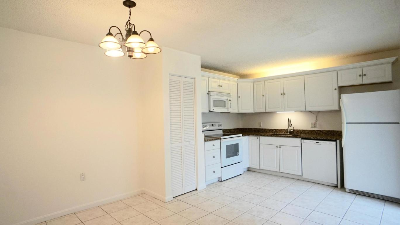 520 5th Court, Palm Beach Gardens, FL, 33410