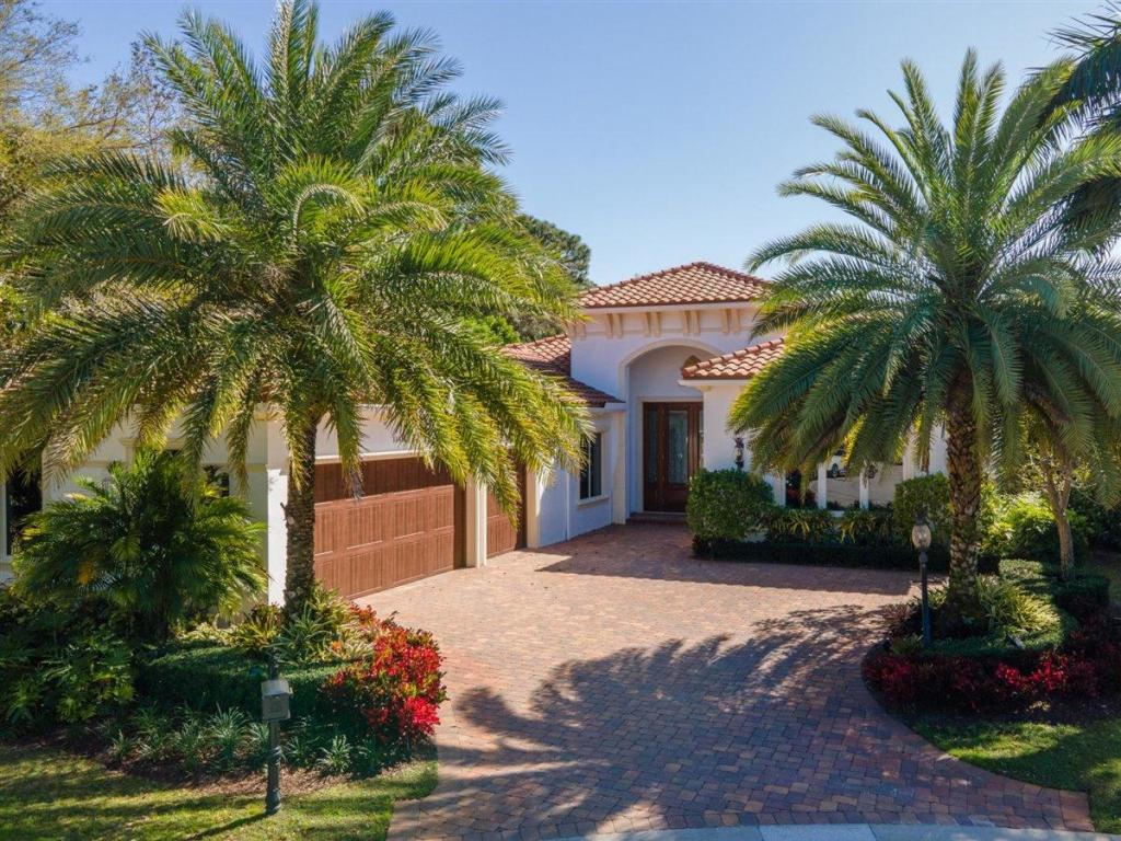 11418 Pink Oleander Lane, Palm Beach Gardens, FL, 33418