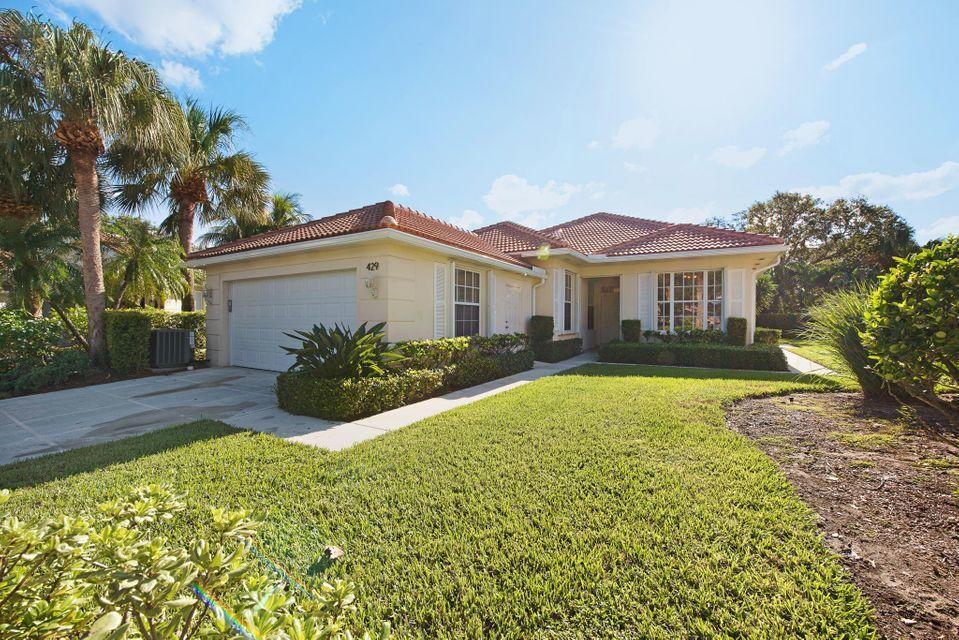 397 Kelsey Park Drive, Palm Beach Gardens, FL, 33410