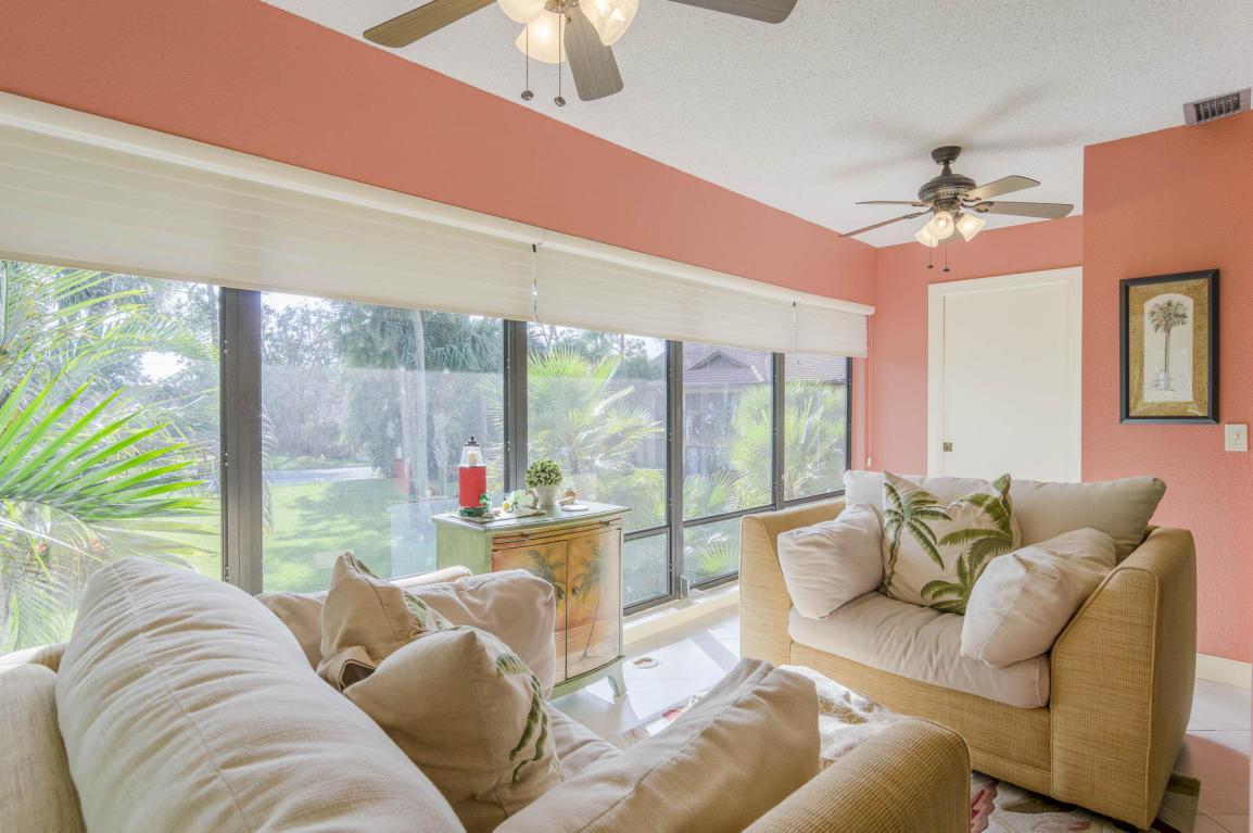1100 Duncan Circle 204, Palm Beach Gardens, FL, 33418