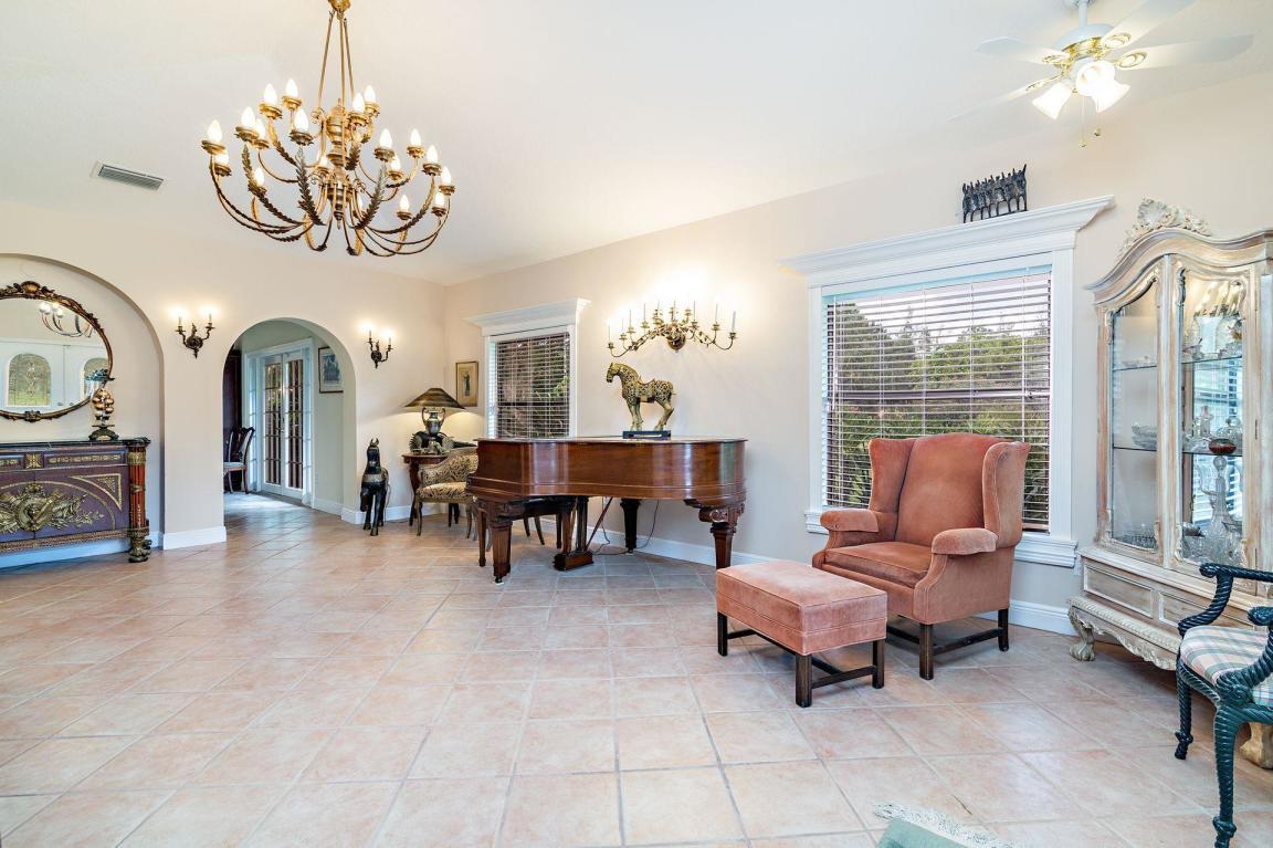 14681 Broken Wing Lane, Palm Beach Gardens, FL, 33418
