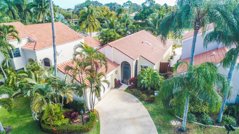 13238 St Tropez Circle, Palm Beach Gardens, FL, 33410