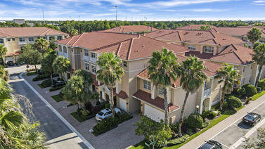 5029 Vine Cliff Way W, Palm Beach Gardens, FL, 33418