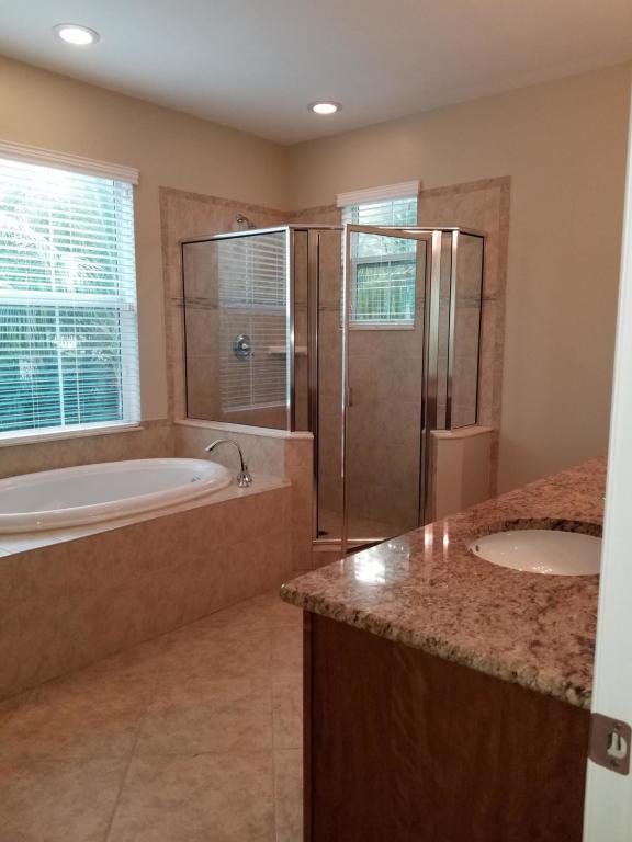 4660 Mediterranean Circle, Palm Beach Gardens, FL, 33418
