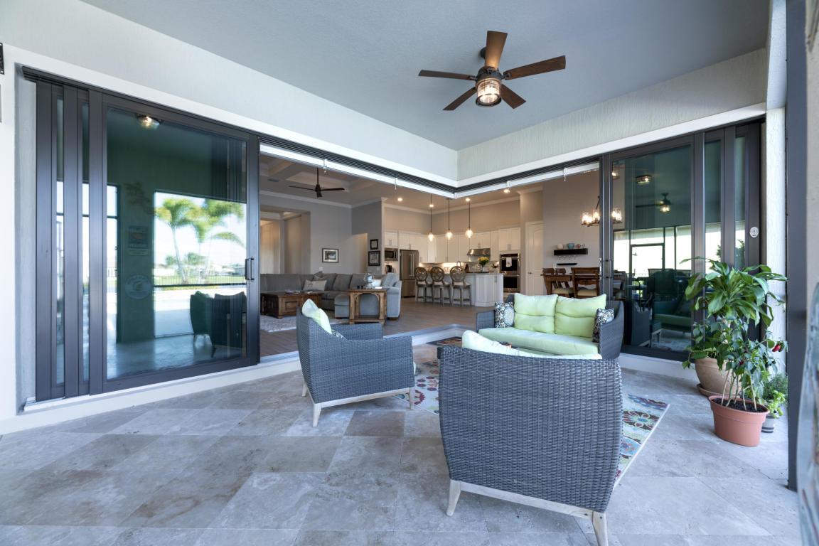 11525 Jeannine Street, Palm Beach Gardens, FL, 33412