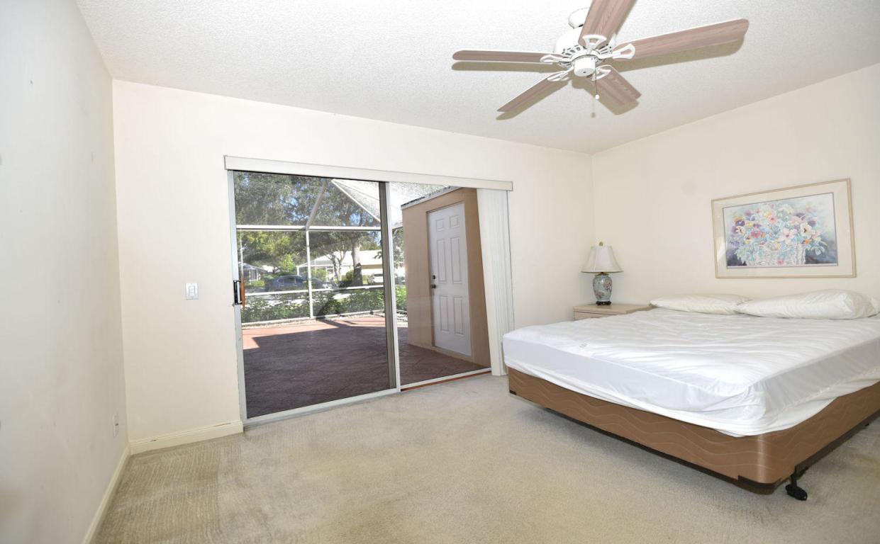 4402 Lakemont Court, Palm Beach Gardens, FL, 33403
