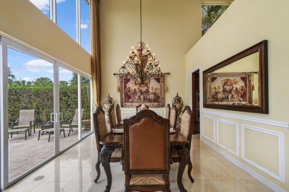 70 St George Place, Palm Beach Gardens, FL, 33418