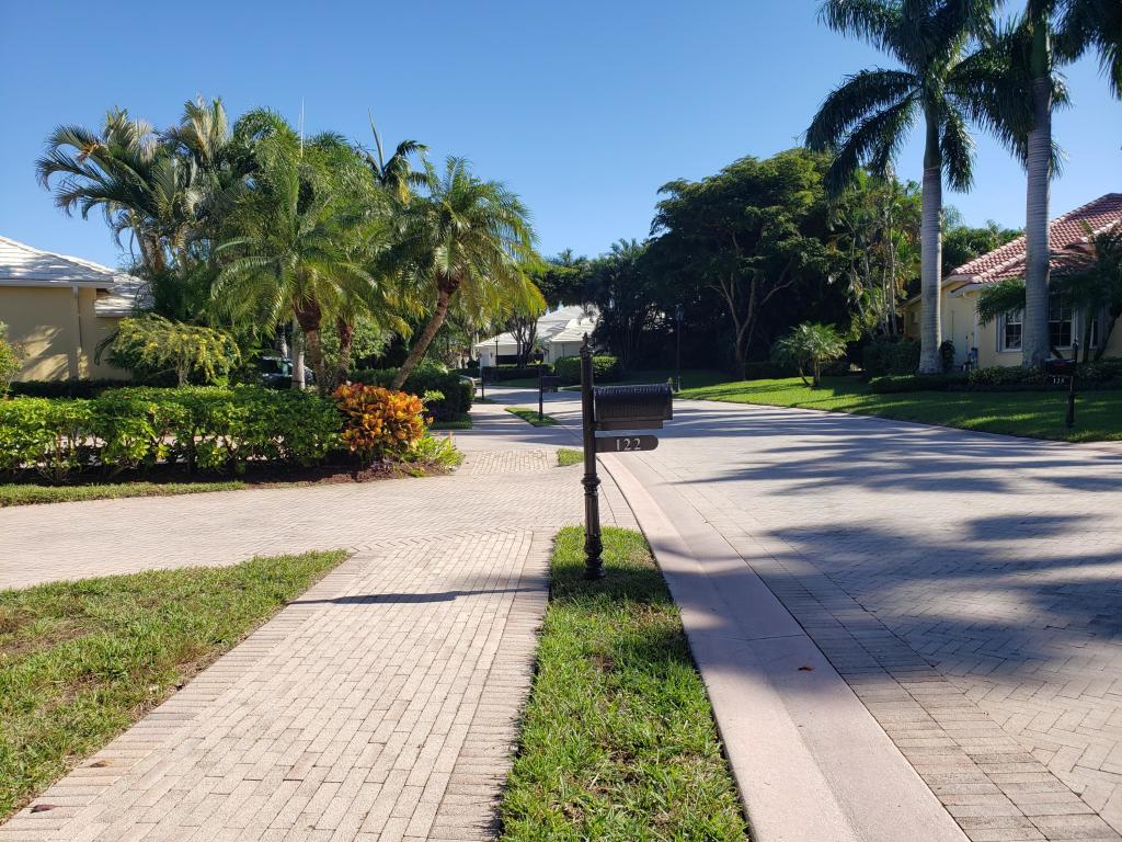 122 Victoria Bay Court, Palm Beach Gardens, FL, 33418