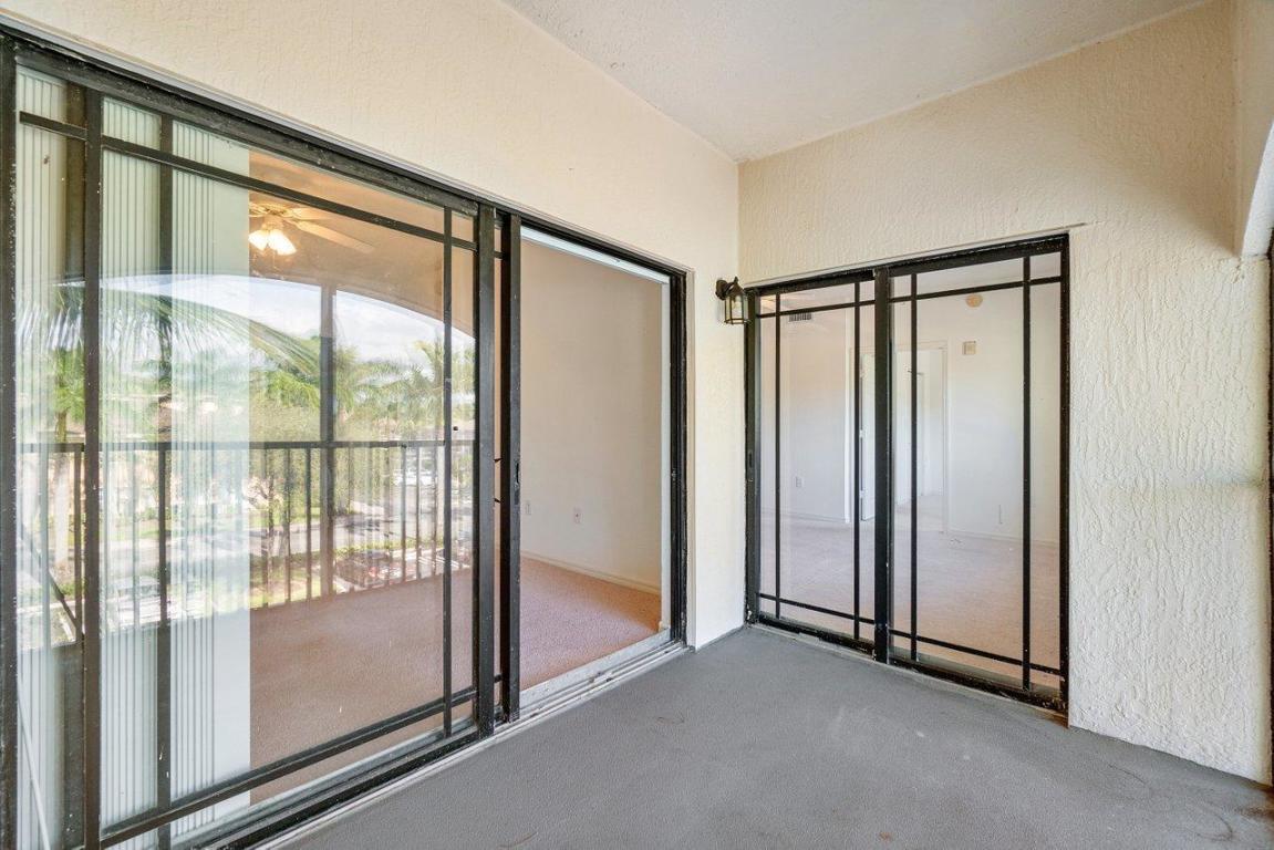 2813 Grande Parkway 301, Palm Beach Gardens, FL, 33410