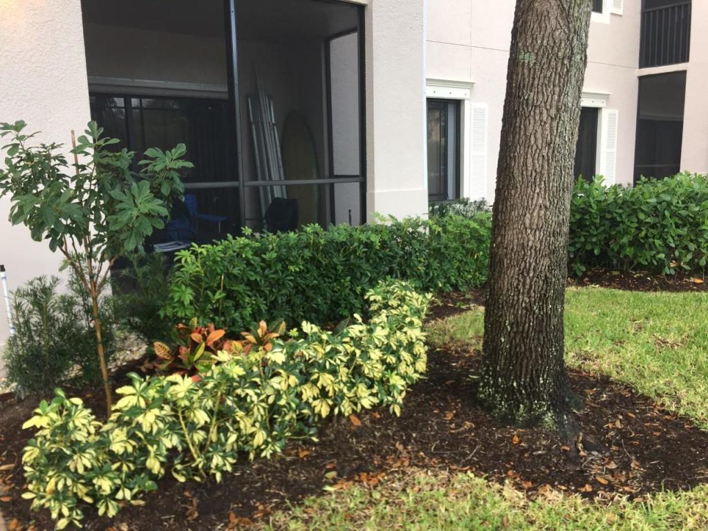 2724 Anzio Court 102, Palm Beach Gardens, FL, 33410