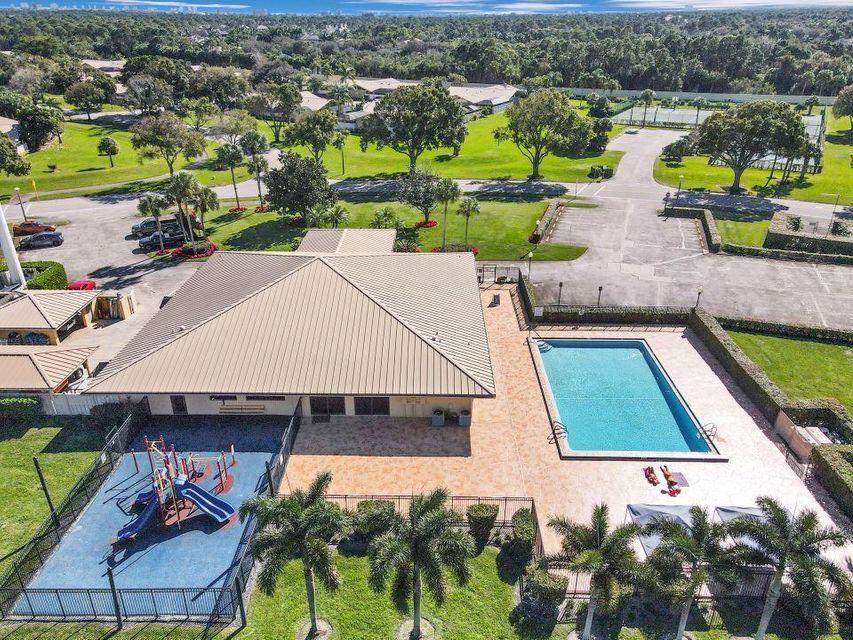 5309 Eagle Lake Drive, Palm Beach Gardens, FL, 33418