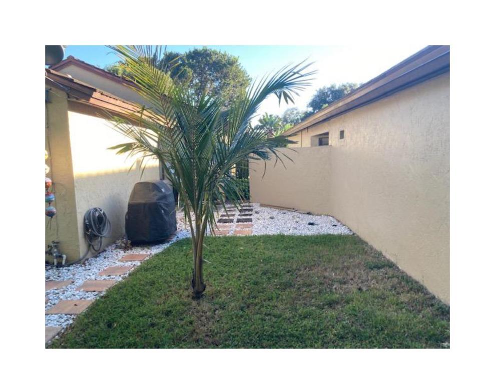 83 Ironwood Way N, Palm Beach Gardens, FL, 33418