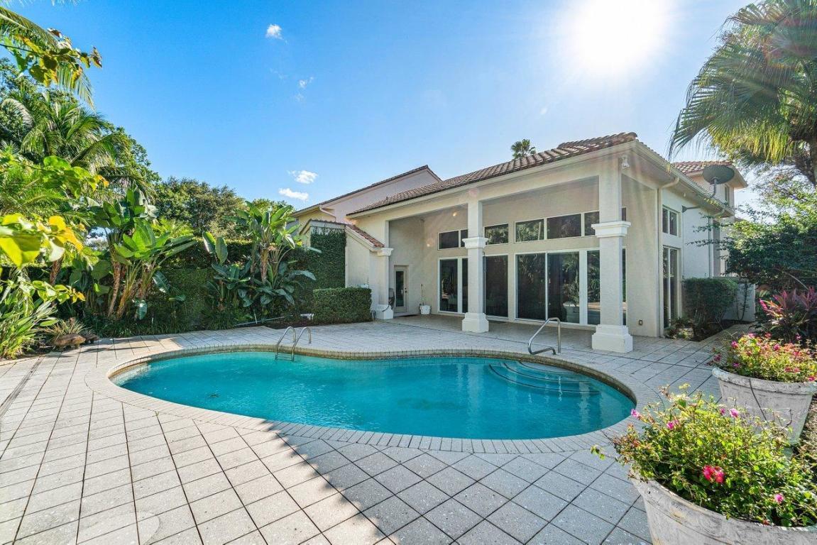 13910 Parc Drive, Palm Beach Gardens, FL, 33410