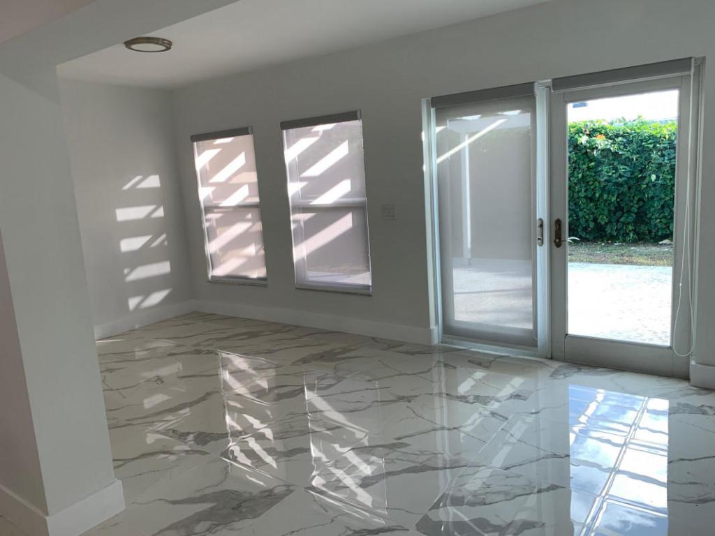 4386 Gardenia Drive, Palm Beach Gardens, FL, 33410