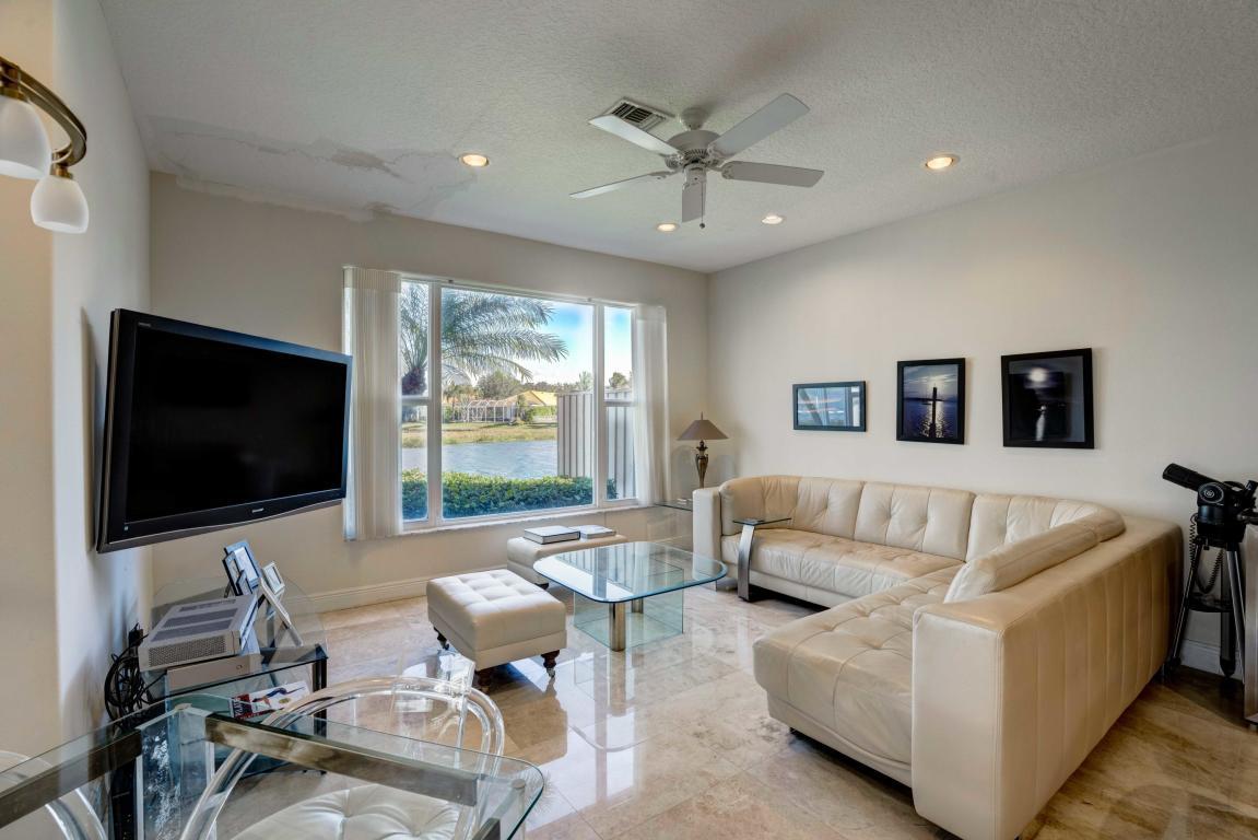 925 Augusta Pointe Drive, Palm Beach Gardens, FL, 33418