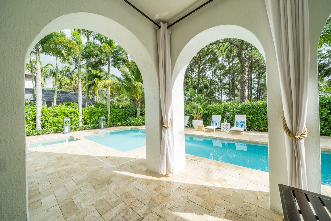 908 Mill Creek Drive, Palm Beach Gardens, FL, 33410
