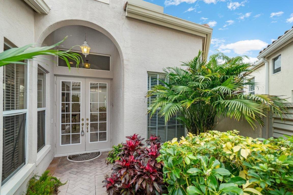 114 Sunset Bay Drive, Palm Beach Gardens, FL, 33418