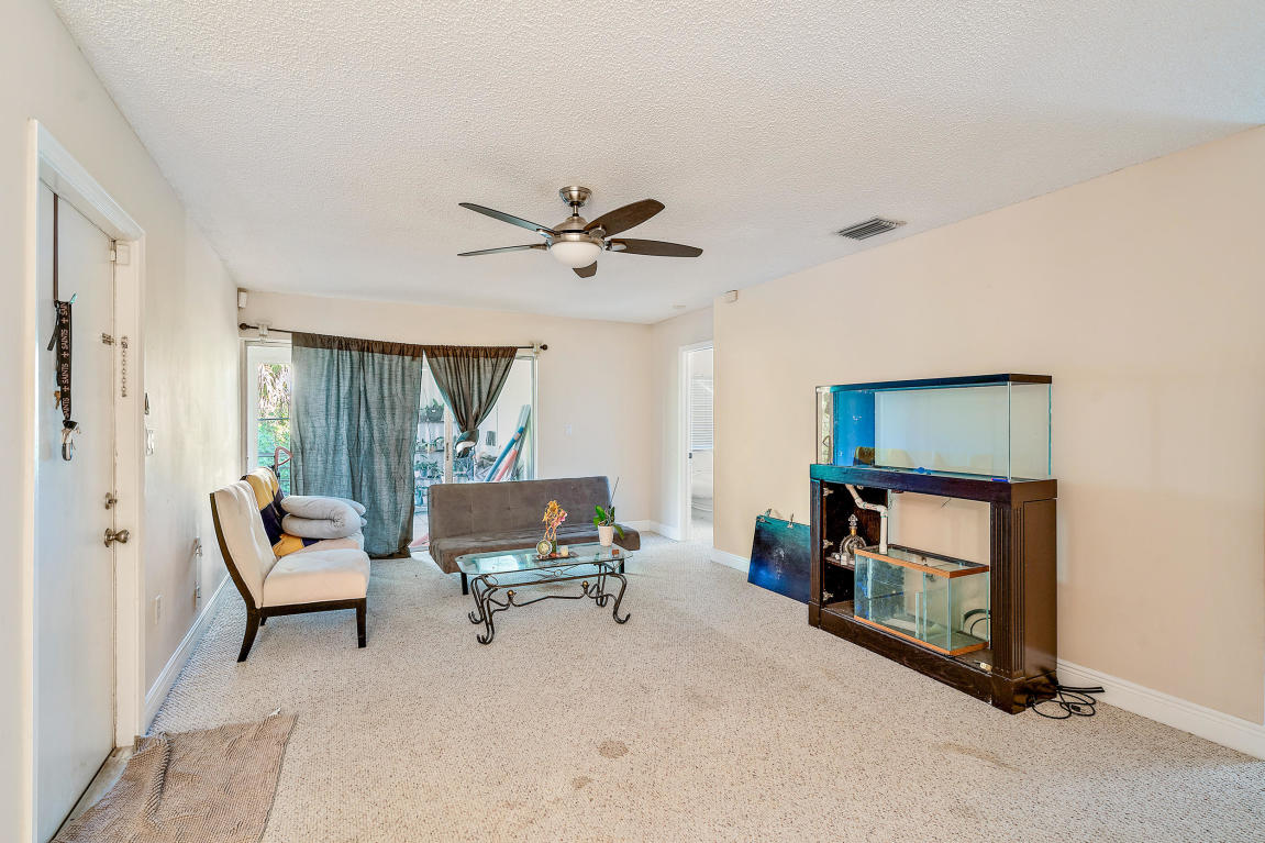 12030 Alternate A1a A2, Palm Beach Gardens, FL, 33410