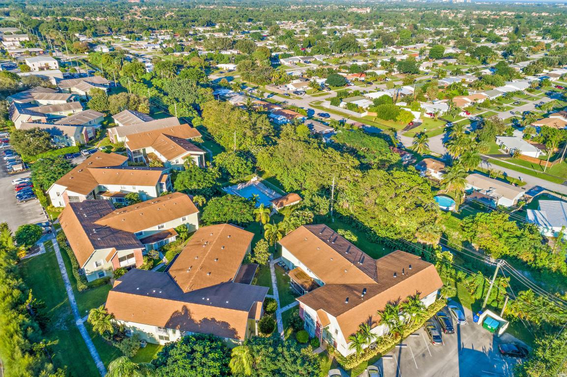 12394 A1a O4, Palm Beach Gardens, FL, 33410