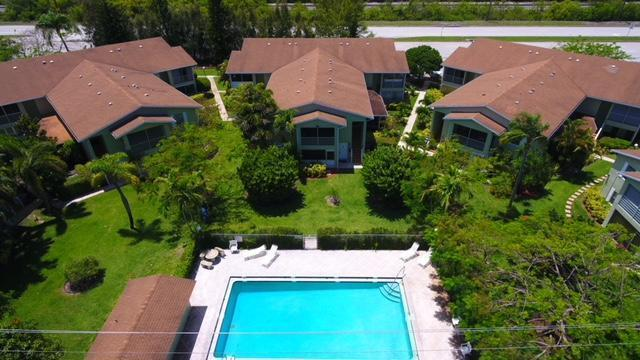 12076 Alternate A1a E5, Palm Beach Gardens, FL, 33410