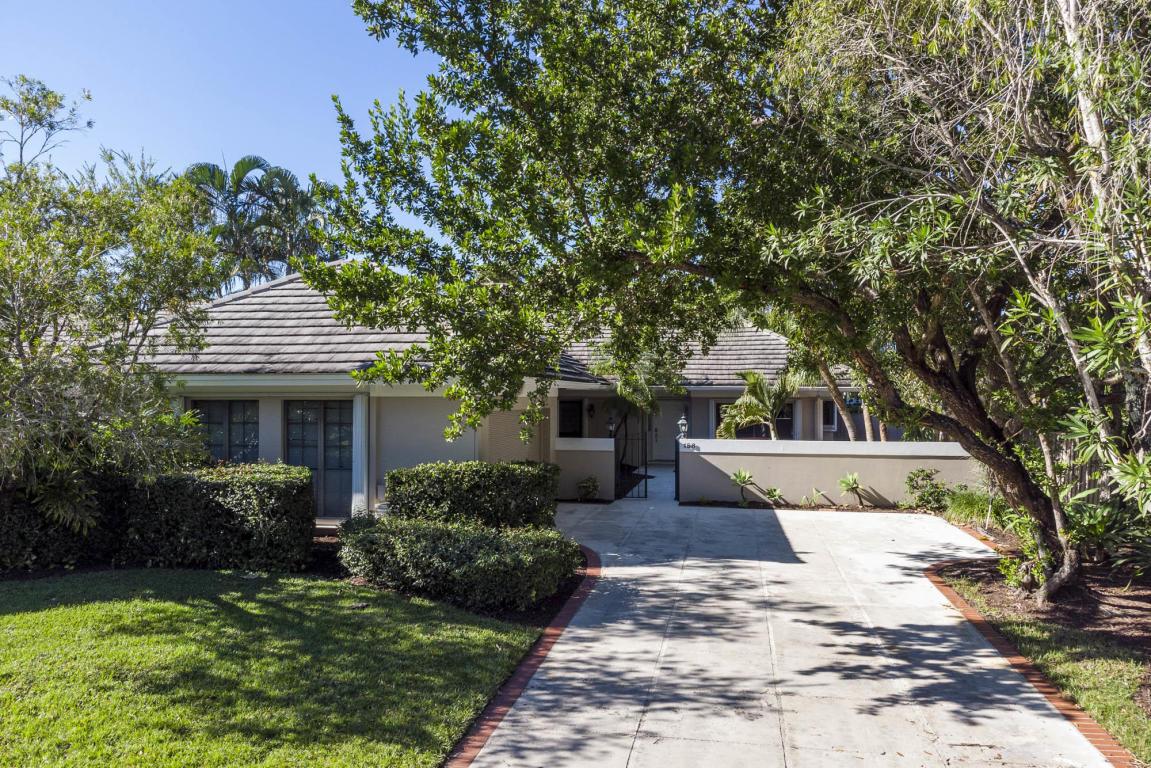 158 Coventry Place, Palm Beach Gardens, FL, 33418