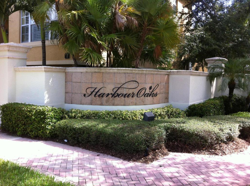 2507 San Pietro Circle, Palm Beach Gardens, FL, 33410