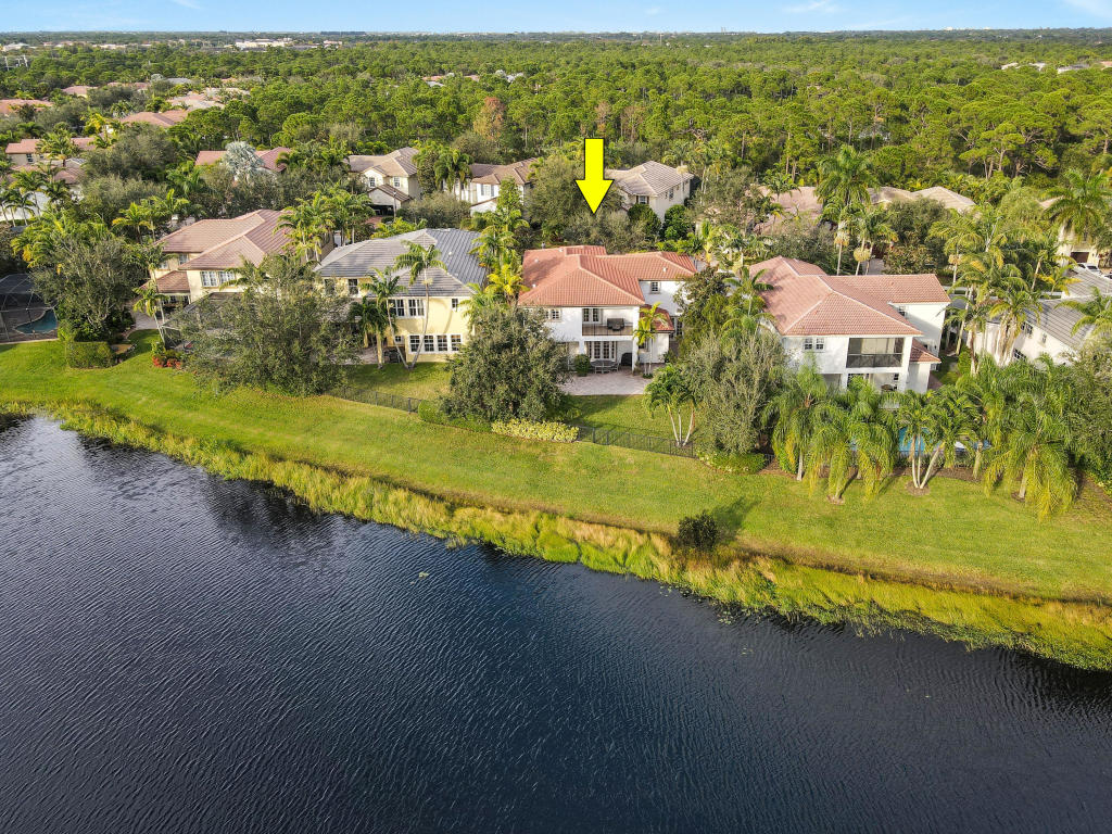 1224 Merlot Drive, Palm Beach Gardens, FL, 33410