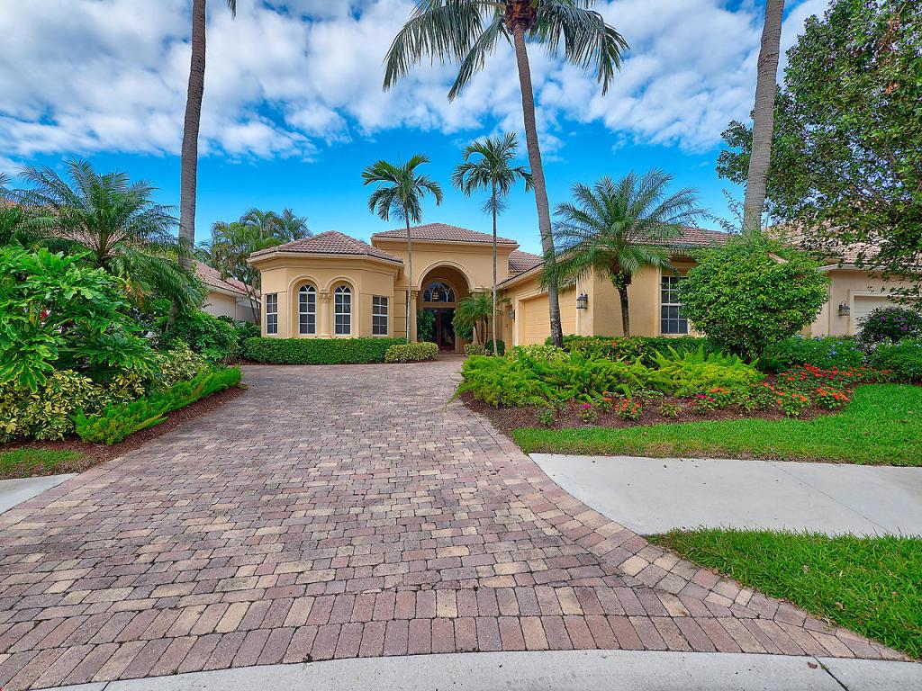 112 Coconut Key Court, Palm Beach Gardens, FL, 33418
