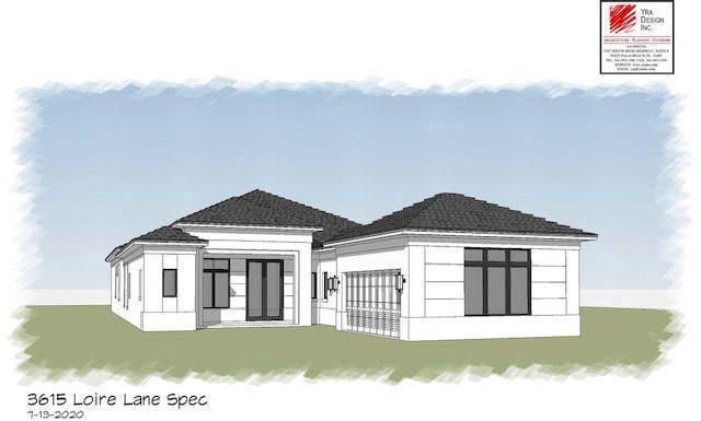 3615 Loire Lane, Palm Beach Gardens, FL, 33410