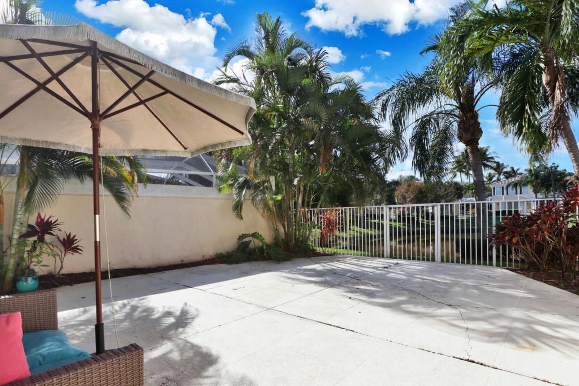 237 Fortuna Drive, Palm Beach Gardens, FL, 33410