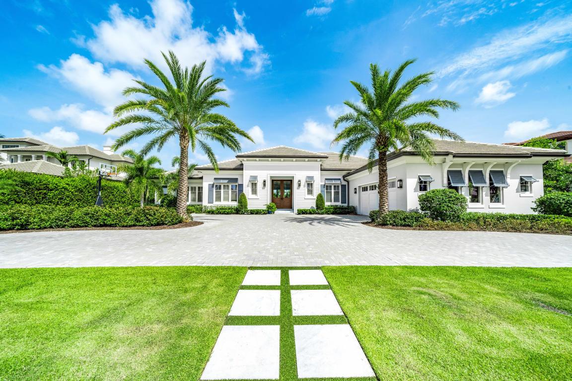 13140 Sabal Chase Drive, Palm Beach Gardens, FL, 33418