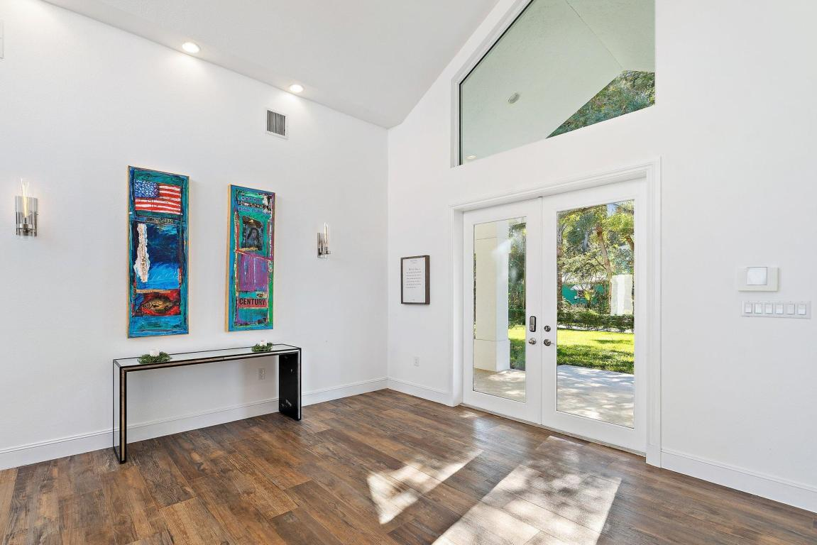 2377 Country Oaks Lane, Palm Beach Gardens, FL, 33410