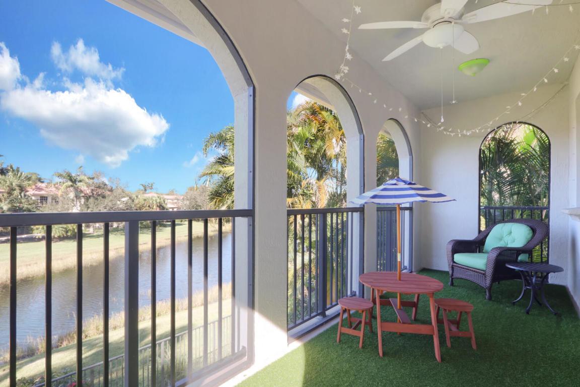 1715 Nature Court, Palm Beach Gardens, FL, 33410
