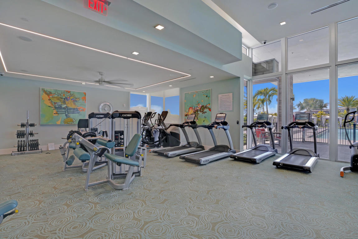 13312 Alton Road, Palm Beach Gardens, FL, 33418