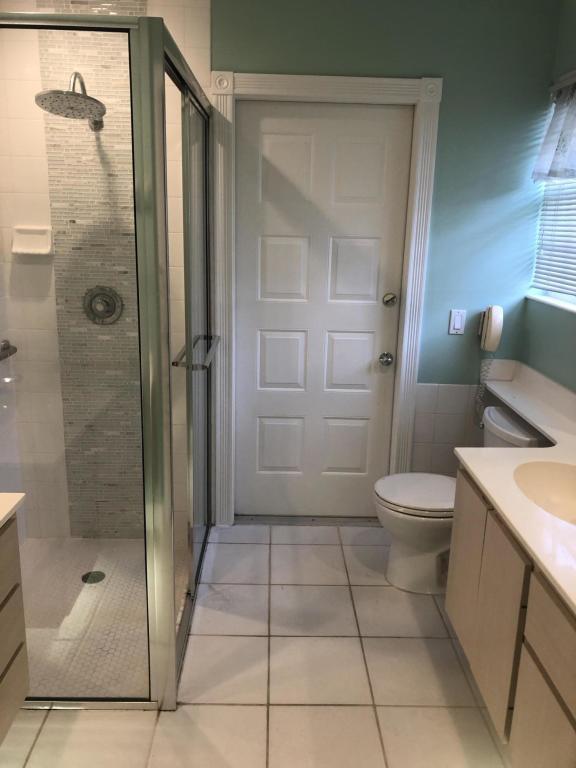 4209 Royal Oak Drive, Palm Beach Gardens, FL, 33410