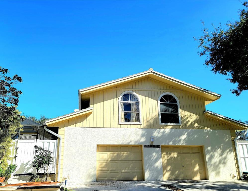5206 Woodruff Lane, Palm Beach Gardens, FL, 33418