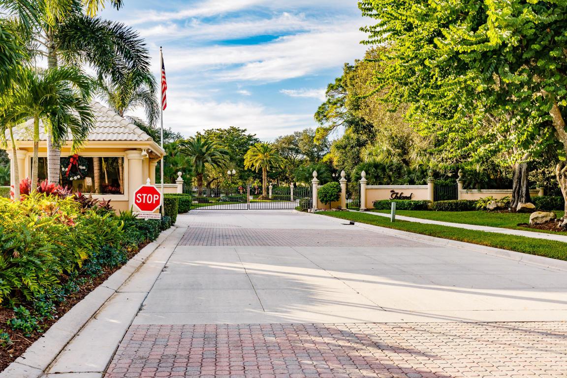 63 Cayman Place, Palm Beach Gardens, FL, 33418