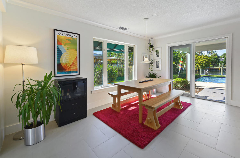 11331 Avery Road, Palm Beach Gardens, FL, 33410