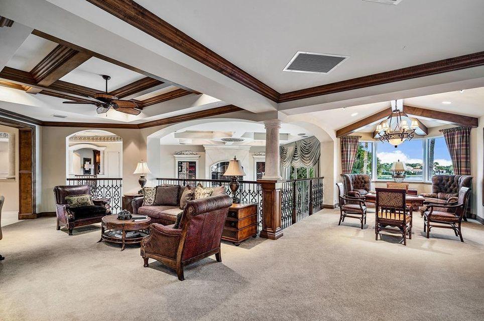 686 Hermitage Circle, Palm Beach Gardens, FL, 33410