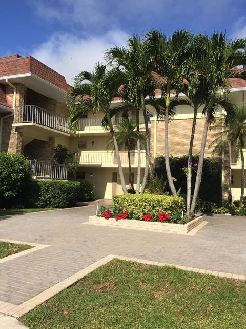 5500 Tamberlane Circle 104, Palm Beach Gardens, FL, 33418