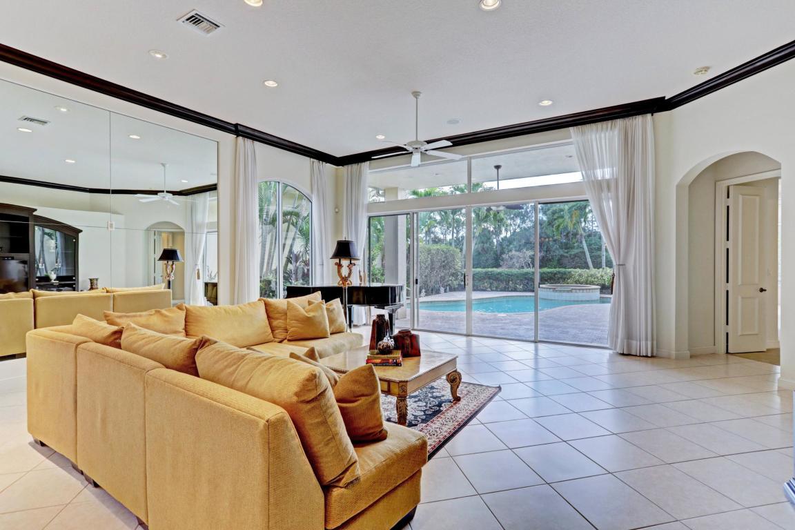 156 Esperanza Way, Palm Beach Gardens, FL, 33418