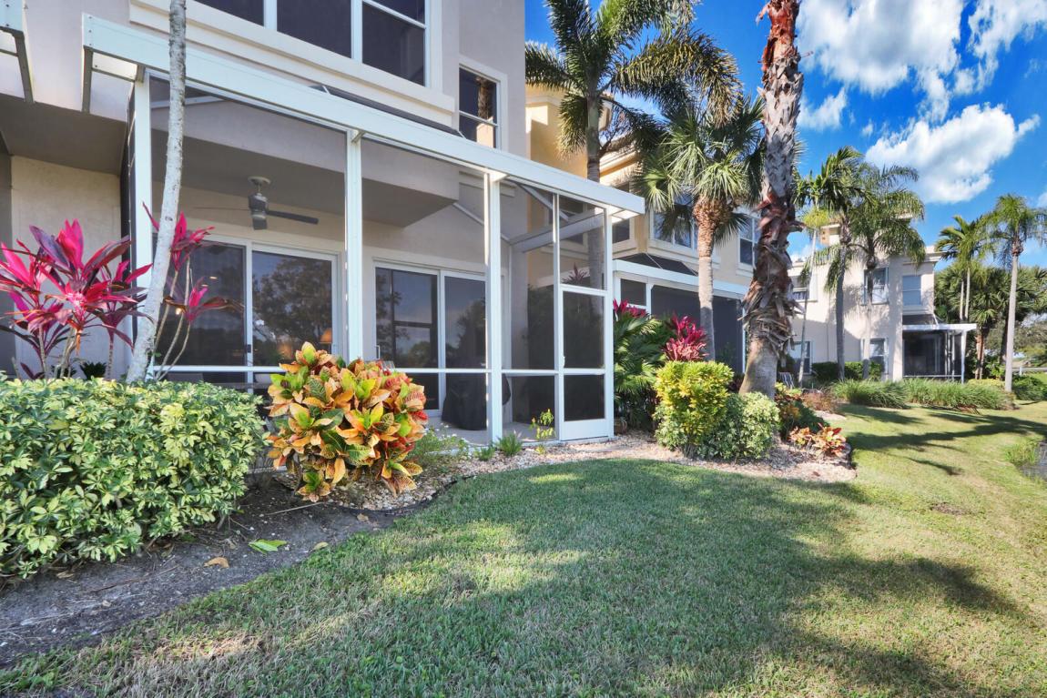 105 Resort Lane, Palm Beach Gardens, FL, 33418