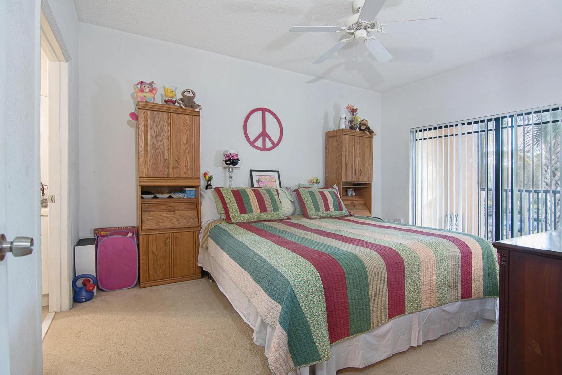 2917 Tuscany Court 202, Palm Beach Gardens, FL, 33410