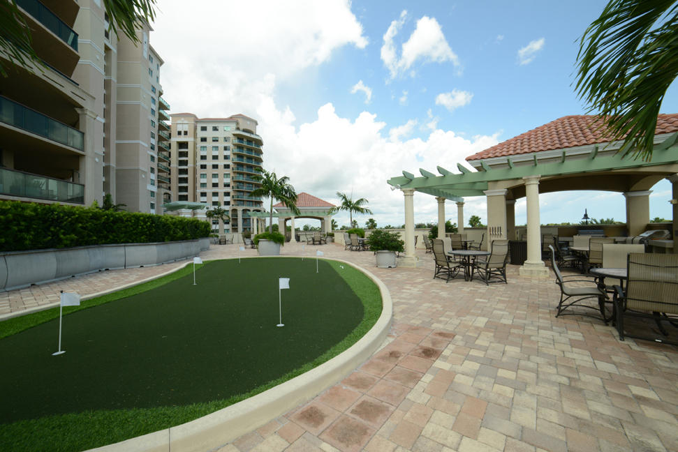 3620 Gardens Parkway 701b, Palm Beach Gardens, FL, 33410