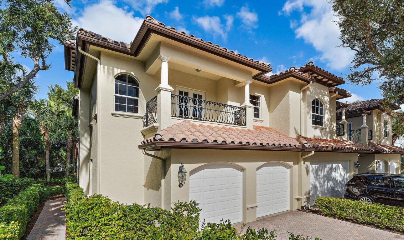38 Marina Gardens Drive, Palm Beach Gardens, FL, 33410