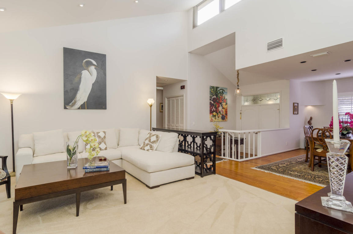 4 Glencairn Court, Palm Beach Gardens, FL, 33418