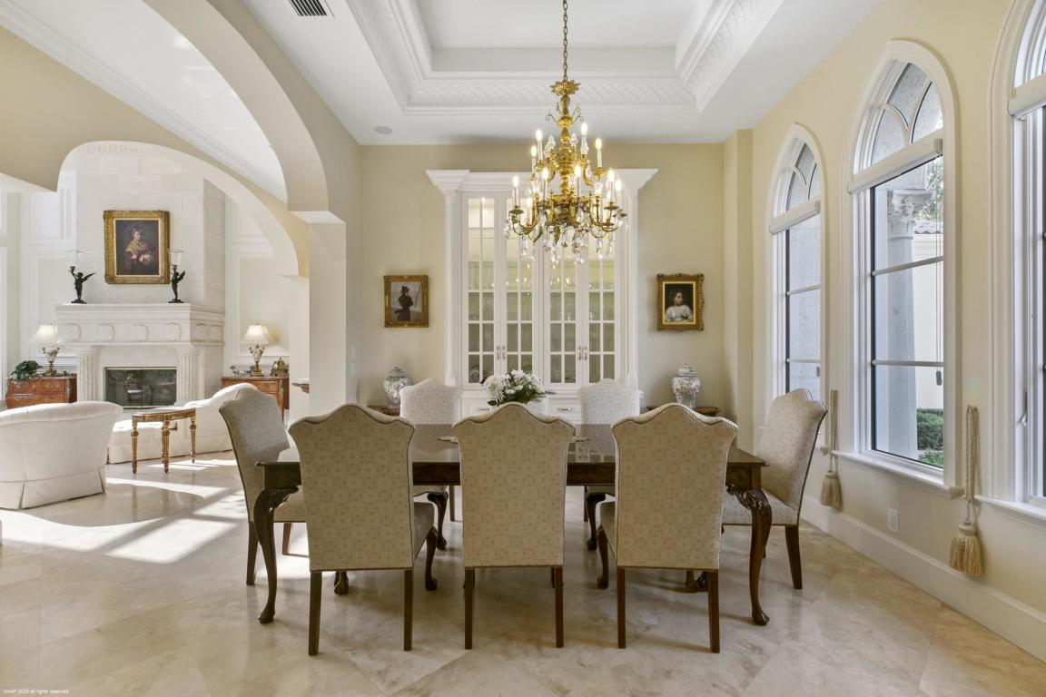 11714 Tulipa Court, Palm Beach Gardens, FL, 33418