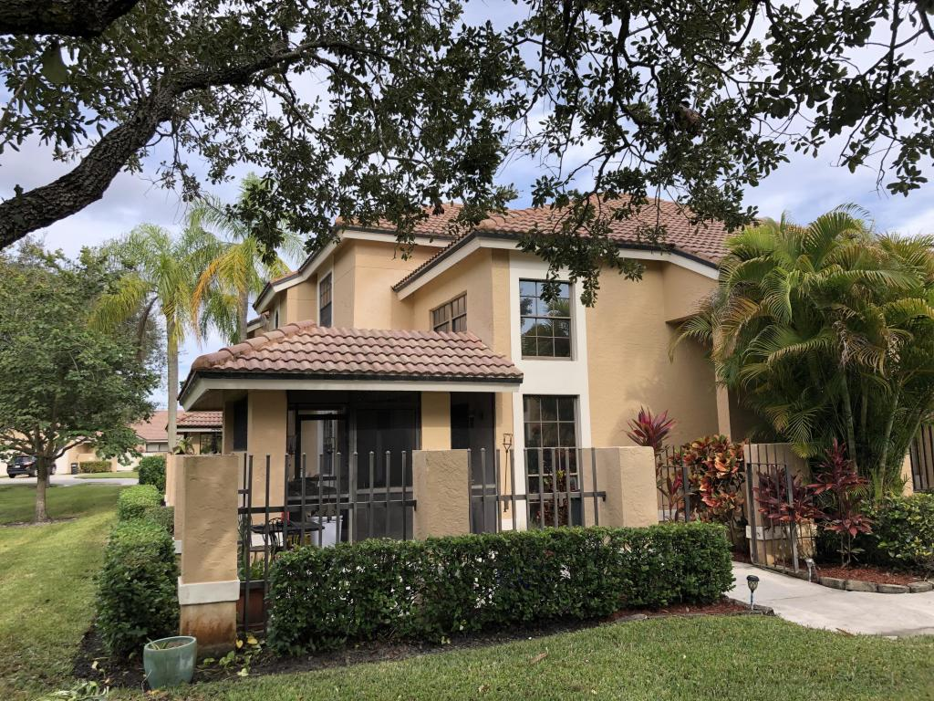 380 Prestwick Circle 1, Palm Beach Gardens, FL, 33418