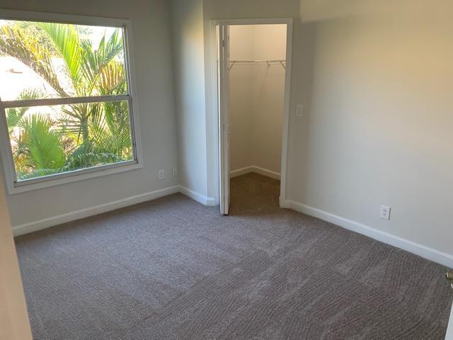 8301 Anastasia Lane, Palm Beach Gardens, FL, 33418