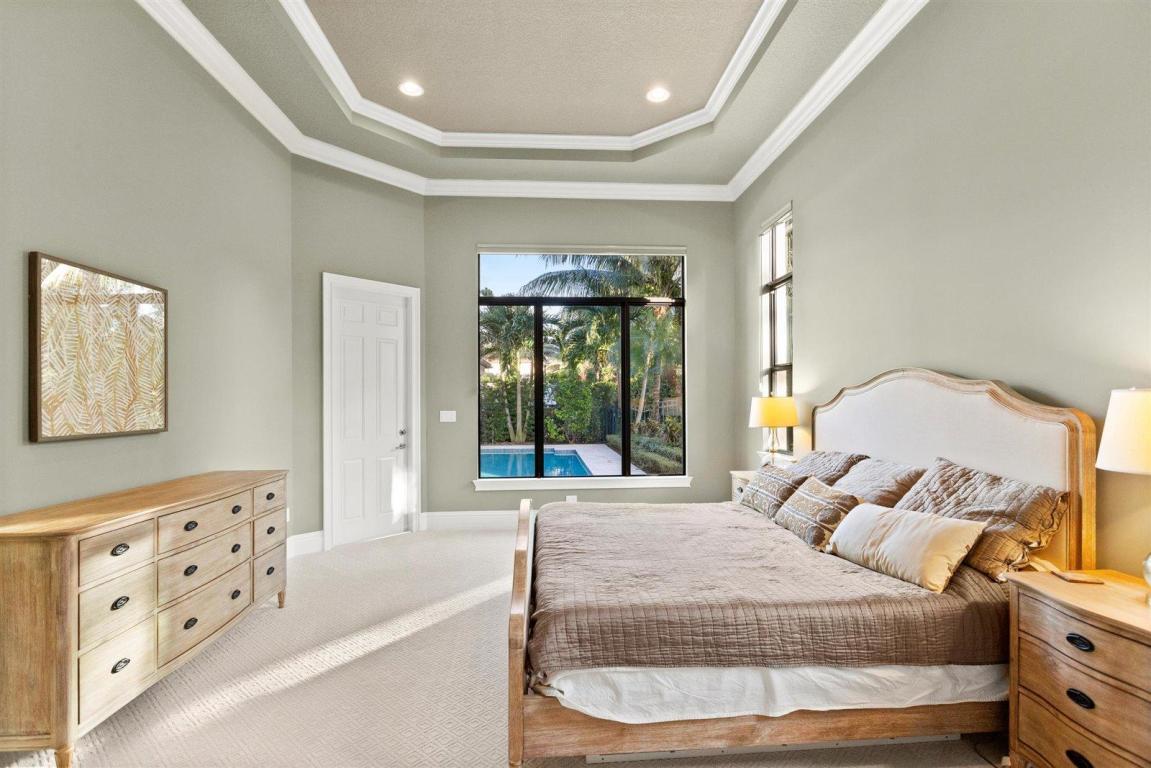 240 Gardenia Isles Drive, Palm Beach Gardens, FL, 33418